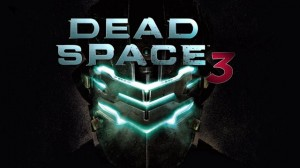 Dead Space 3 Video İncelemesi