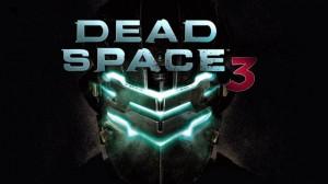 Dead Space 3 Video İncelemesi