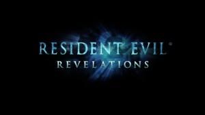 Resident Evil Revelations HD Oynanış Videosu