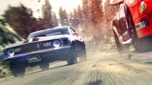 GRID 2 World Series Racing Videosu