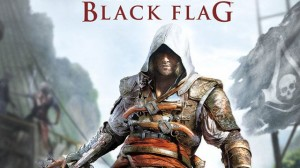 Assassins Creed 4 Black Flag - Edward Kenway Tanıtım Videosu