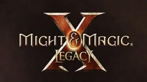 Might & Magic 10 Legacy - Duyuru Videosu