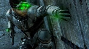 Splinter Cell: Blacklist - Abandoned Mill Bölümü Oynanış Videosu