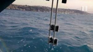 Sony Xperia Z'nin Gözünden İstanbul