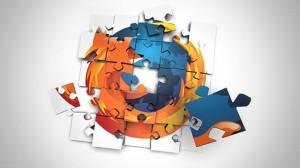 Firefox Eklentileri Nasıl Yüklenir ve Kaldırılır?
