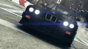 GRID 2 ve BMW Arabaları Tanıtım Videosu