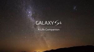 Samsung'un Tasarımcılarından Galaxy S4'ün Tasarım Hikâyesi