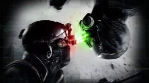 Splinter Cell: Blacklist Yeni Multiplayer Oynanış Videosu