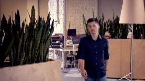Yandex Yenileniyor: Yandex Adalar Tanıtım Videosu