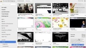 Google Chrome'da Tema Değiştirme, Yükleme ve Kaldırma Nasıl Yapılır?
