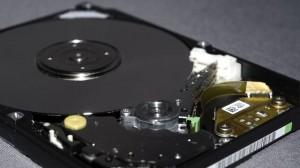 Windows 7'de Sabit Disk Bölme Nasıl Yapılır