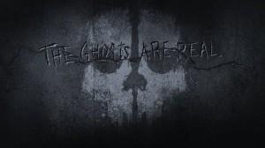 Call of Duty: Ghosts Kamera Arkası Videosu