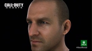 Call of Duty: Ghosts vs Modern Warfare 3 - Grafik Karşılaştırması