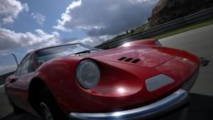 Gran Turismo 6'nın İlk Oynanış Videosu Sızdı!