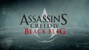 Assassin's Creed 4: Black Flag Günlükleri - Dünya Çapınca Bir Ekip