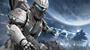 Halo: Assault Spartan, Windows 8'e Geliyor