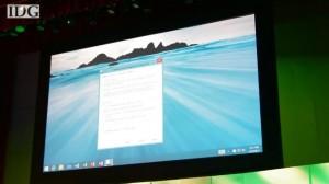 Windows 8.1 Başlat Butonu Videosu