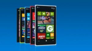 Nokia Lumia 920 Reklam Videosu