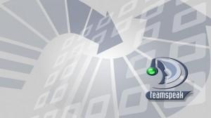 TeamSpeak 3 Türkçe Yama Kurulumu Nasıl Yapılır