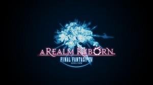 Final Fantasy XIV - A Realm Reborn Eorzea Turu - 3