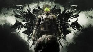 Splinter Cell Black List Yeni Oynanış Videosu