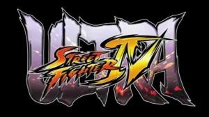 Ultra Street Fighter 4 Duyuru Videosu