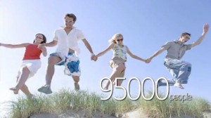 LG G2 Lansmanı Tanıtım Videosu