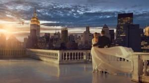 LG G2 Ticari Tanıtım Videosu