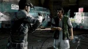 Splinter Cell: Blacklist Çıkış Videosu
