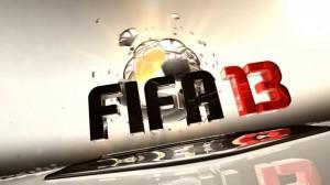 FIFA 2013 - Bu Sezon Neler Kaçırdınız