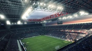 FIFA 14 Yaşayan Atmosfer Tanıtım Videosu