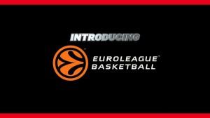 NBA 2K14 - Turkish Airlines Euroleague Takımları Tanıtım Videosu