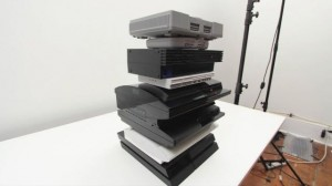 Geçmişten Günümüze Sony PlayStation