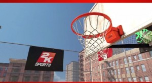 NBA 2K14 MyCAREER Tanıtım Videosu