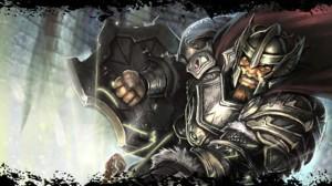 D&D Arena of War Çıkış Videosu