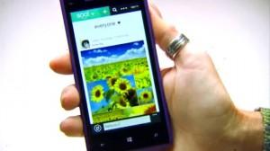 Microsoft Socl Tanıtım Videosu