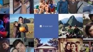 Facebook ile Geçmişe Bir Bakış