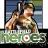 Battlefield: Heroes
