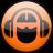 RDK - Radyo Dinle Kaydet