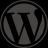 WordPress Türkçe