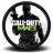 Call of Duty: MW3 Türkçe Dublaj