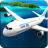 Uçak Oyunları