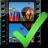 Videolnspector 2.8.3.135