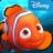 Nemo`s Reef