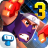 UFB 3 - Ultra Fighting Bros