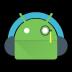 Audify Notification Reader 1.45