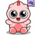 Baby Dino 1.2
