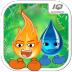 Fire And Water 1.6