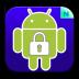 Locker For Apps 1.3