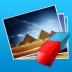 PhotoEraser Inpaint 1.0